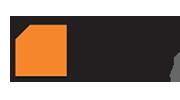 Logotipo de tecnología libre de conflicto