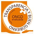 Transparencia y buen gobierno