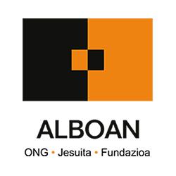 ALBOAN