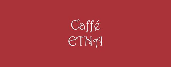 cafe etna