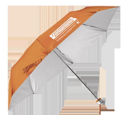 paraguas #yocreoenellas