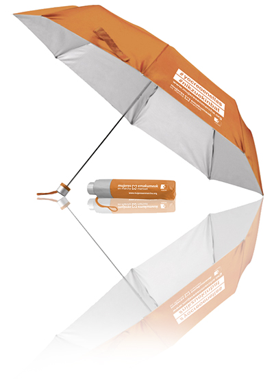 Paraguas%20campa%C3%B1a%20Mujeres%20en%20marcha