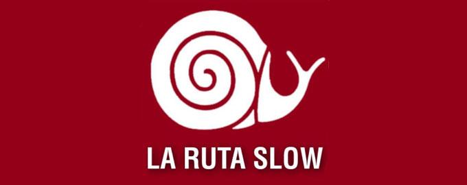 la ruta slow