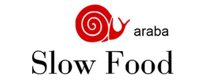 slow food araba