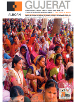 ALBOAN in India