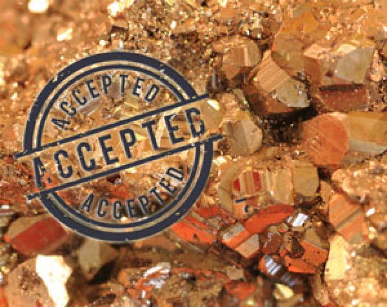 Nueva ley europea sobre minerales en conflicto
