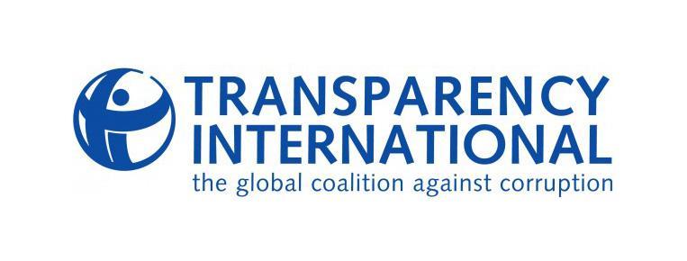 Corrupción, Gobernanza y Desarrollo | Alboan