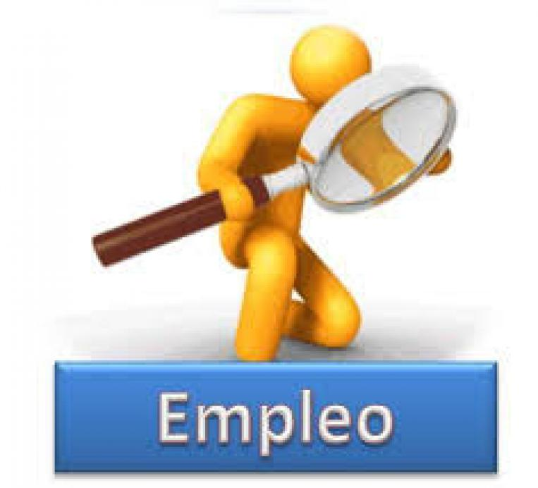 Oferta de empleo