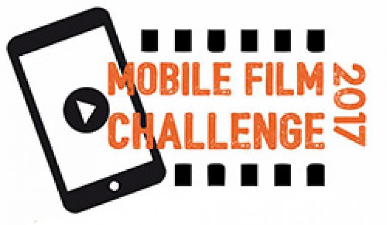 Mobile Film Challenge 2017
