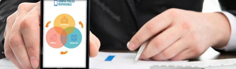 Comienza una recogida de firmas para exigir Compra pública ética a las Administraciones localesSinaduren bilketa hasiko da tokiko administrazioei erosketa publiko etikoa exijitzeko