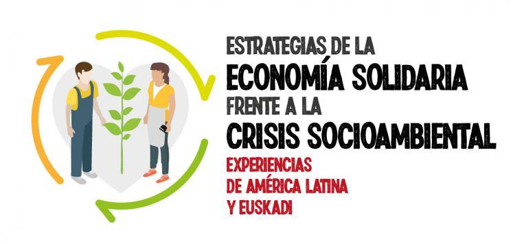 Seminario: estrategias de la economía solidaria