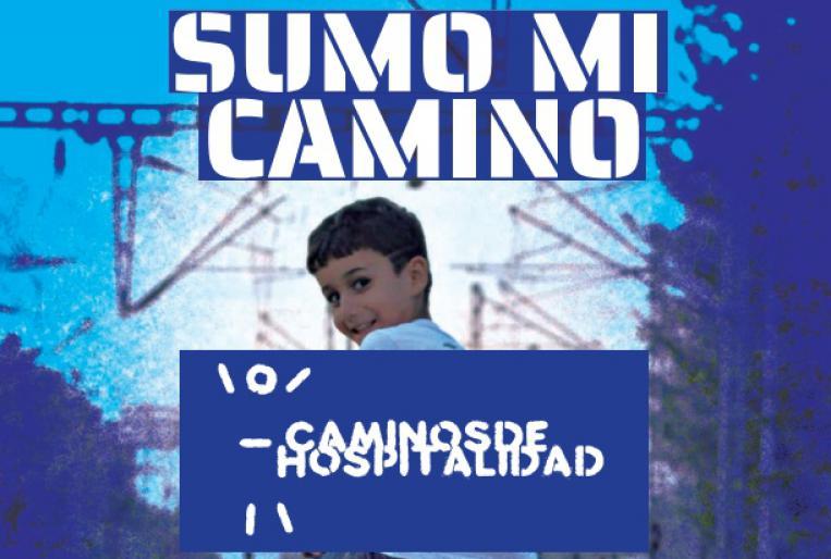 Sumo Mi Camino