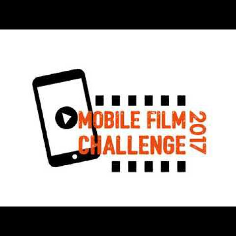 Embedded thumbnail for Mobile Film Challenge 2017