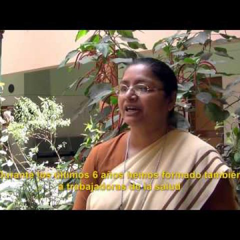 Embedded thumbnail for Gujerat plantas medicinales