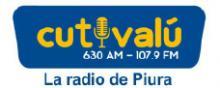 INTELTA Cutivalú - Perú