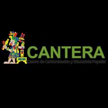 CANTERA - Nicaragua