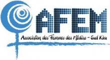 AFEM (Association des Femmes des Médias du Sud Kivu) RDC