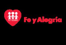 Federación Fé y Alegría - Iniciativa de Género