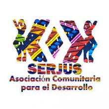 ASERJUS- Guatemala