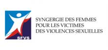 Synergie des Femmes pour les Victimes des Violences Sexuelles (SFVS)