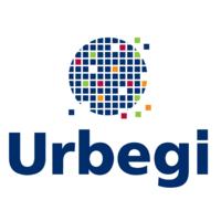 Grupo Urbegi
