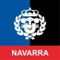 Colegio Oficial de Ingenieros Industriales de Navarra