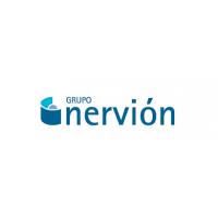 Nervión Agencia Valores