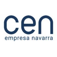 Confederación Empresarial Navarra (CEN)