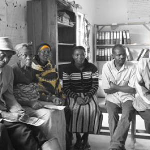 burundi-agosto-2005