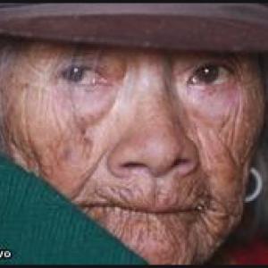 Día Mundial de la Mujeres Indígenas