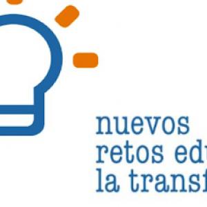 Nuevos retos educativos para la transformación social