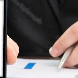 Comienza una recogida de firmas para exigir Compra pública ética a las Administraciones locales