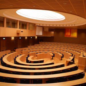 Secretariado para la Justicia Social y la Ecología (SJSE)