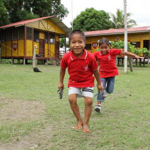 La financiación, una acción de responsabilidad social corporativa que impacta integramente en los proyectos