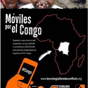 Embutidos Goikoa se suma a la campaña Tecnología Libre de Conflicto