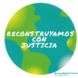 Día Mundial del Comercio Justo
