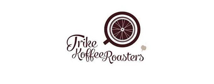 trike coffee roasters